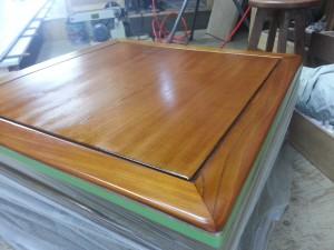 家具修理|座卓テーブル|天板修理アイキャッチ