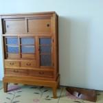 家具リメイク|茶箪笥|アイキャッチ画像
