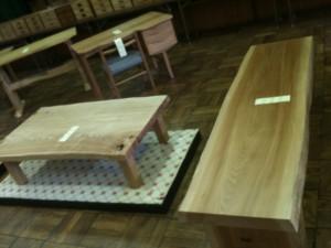 家具修理職人への道・独立