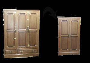 家具修理|箪笥リメイク|アイキャッチ