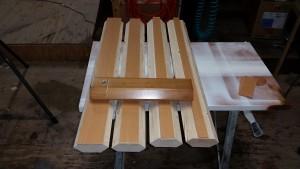 テーブル、脚、延長、足、高さ